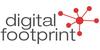 Logo van Digital Footprint