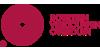 Logo van Boertien Vergouwen Overduin (btw-vrijgesteld)
