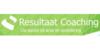 Logo van Resultaat Coaching