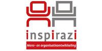 Logo van Inspirazi