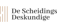 Logo van de ScheidingsDeskundige
