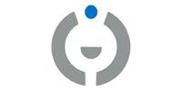 Logo von axis mundi AKADEMIE