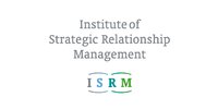 Logo van Institute of Strategic Relationship Management