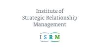 In Den Haag: zesdaagse relatiemanagement opleiding