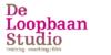 Logo van De Loopbaanstudio