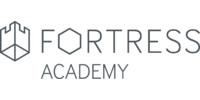 Logo van Fortress Academy