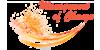 Logo van Management of Change Coöperatie