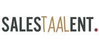 Logo van SalesTAALent