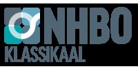 Logo van NHBO