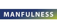 Logo van MANFULNESS