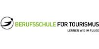 Logo von BFT Berufsschule für Tourismus gGmbH