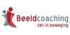 Logo van TW - Opleiding Beeldcoaching