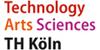 Logo von TH Köln - Akademie für wissenschaftliche Weiterbildung