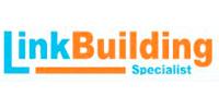 Logo van Linkbuilding Specialist