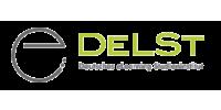 Logo von DeLSt GmbH - Deutsches eLearning Studieninstitut
