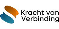 Logo van Kracht van Verbinding