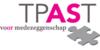 Logo van TPAST