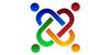 Logo van EnnovyCo, Coaching & Training