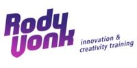Logo van Rody Vonk