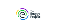 Logo van The Energy Project NL