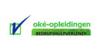 Logo van oké-opleidingen