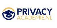 Privacy and Data Protection, Certified GDPR Compliance