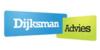 Logo van Dijksman Advies