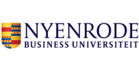 Logo van ONE Business (powered by Elsevier Weekblad)