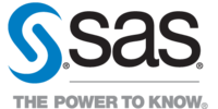 Logo van SAS Education