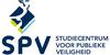 Logo van SPV