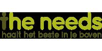 Logo van The Needs