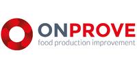 Logo van Onprove B.V.
