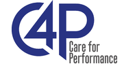 Logo van Care for Performance