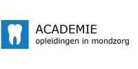 Logo van Academie Tandartsenpraktijk