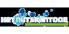 Logo van Het Nutskantoor
