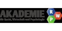 Logo von RWP Akademie