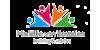 Logo van Marielle van Bostelen training & advies