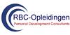 Logo van RBC-Opleidingen