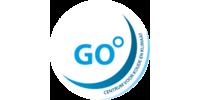 Logo van Opleidingscentrum GO