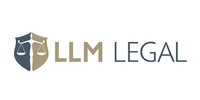 Logo van LLM Legal
