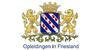 Logo van Opleidingen in Friesland