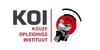 Logo van Keuze Opleidings Instituut