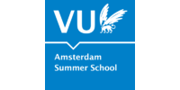 VU Amsterdam Summer School : Applications of Fluorescence in the Life Sciences