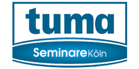 Logo von tuma Seminare