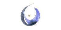 Logo van antoonmelchers