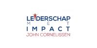 Logo van Leiderschap met impact