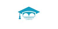 Logo von Consensus GmbH