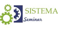 Logo von SISTEMA-Seminar