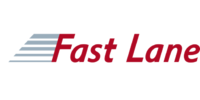 Logo Fast Lane Institute for Knowledge Transfer GmbH