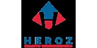 Logo van Heroz